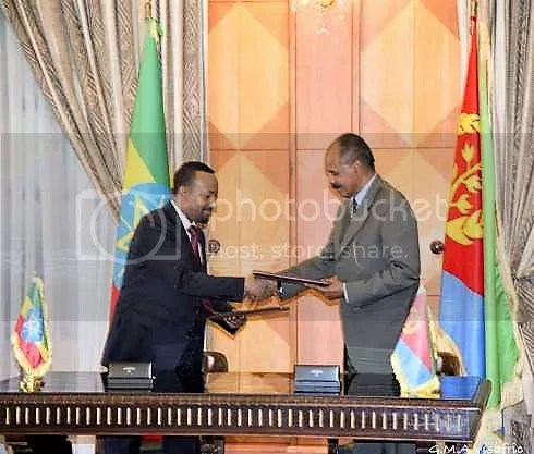photo Ethiopia-Eritrea-Peace-Deal_zpstjrxooom.jpg