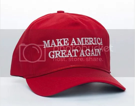 photo MAGA_Hat_Red_zps4i5r81vk.png
