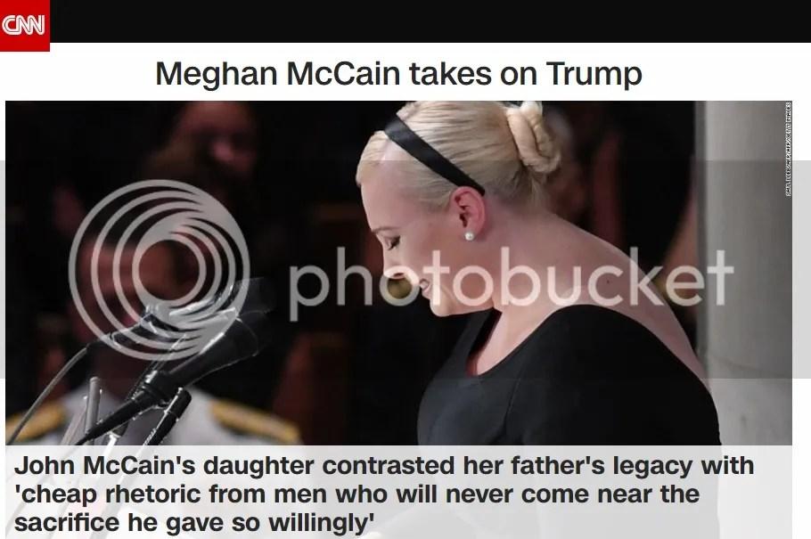photo McCain_zps0rxelheb.jpg