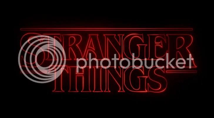 photo Stranger_Things_logo_zpsiuu9qdwd.png