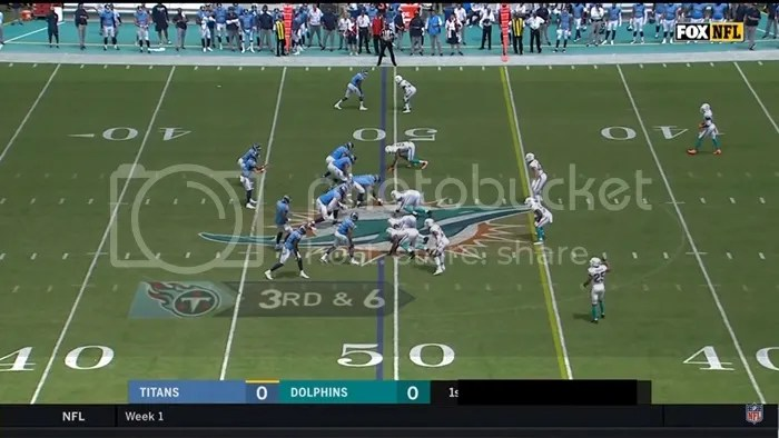 photo Tennessee-Titans-vs-Miami-Dolphins-9-Sep-2018-Replay-Full-Game_zps771bxsdb.jpg