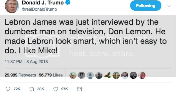 photo Trump_LeBron_James_Tweet_zpsdoipqvha.jpg
