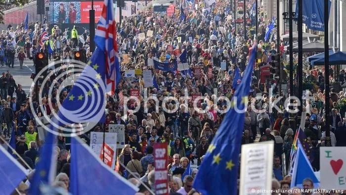 photo brexit2_zpsi4ox0jyf.jpg