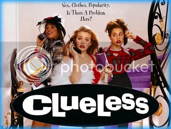 photo clueless_zpsswc6fgws.jpg