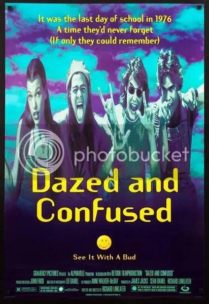 photo dazed-and-confused-vintage-movie-poster-original-1-sheet-27x41-7140_grande_zpspbkv101z.jpg