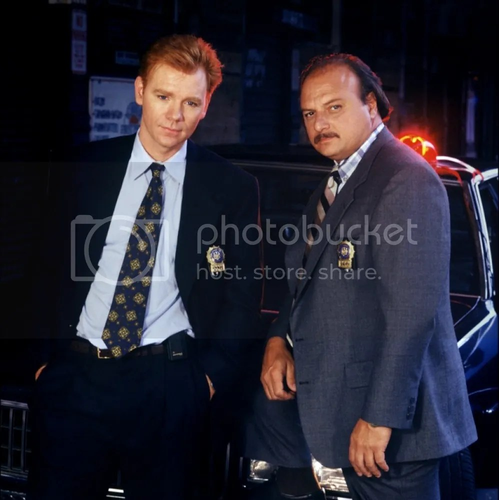 photo nypd-blue-1993_franz_and_caruso_zpszgejpuzf.jpg