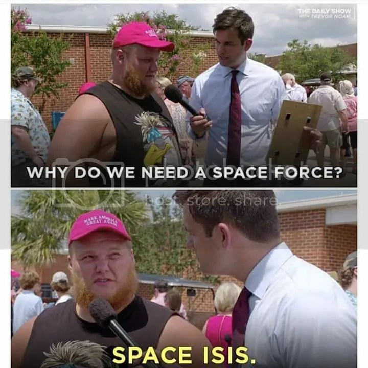 photo spaceforce2_zps3dg6vfuf.jpg