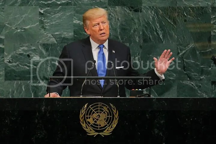 photo trump-un-speech_zpsjdchokmz.jpg