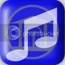 photo MusicPost_zps92496306.jpg