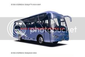 King Long Bus Repair Manual | Auto Repair Manual Forum  Heavy Equipment Forums  Download