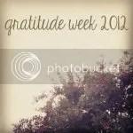 michelle gd gratitude 2012