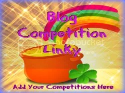 competitions-linky