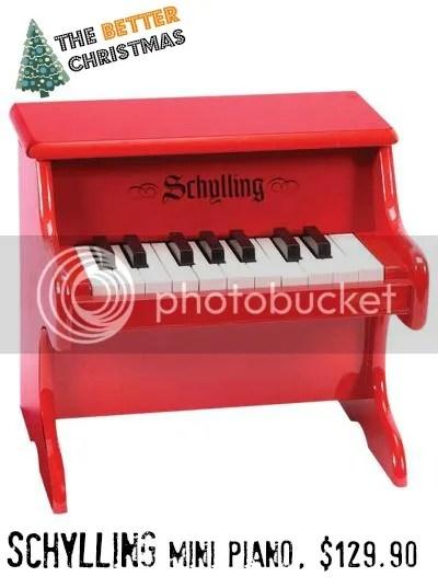 photo piano_zpseab6827b.jpg