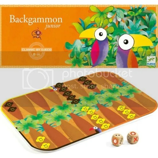 photo DJECO Backgammon_zpsfaqkf5bc.jpg