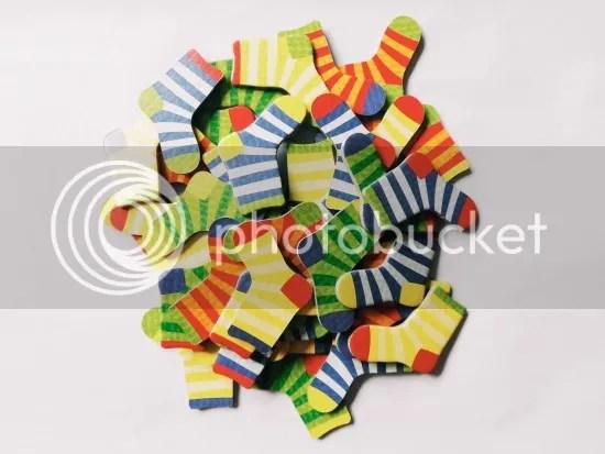 photo Lucky Sock Dip - Sock Pile_zpsyuxwbtbq.jpg