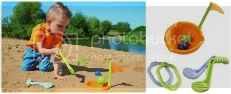 photo HABA 301333 Sand Golf_zps7z6mo7jb.jpg
