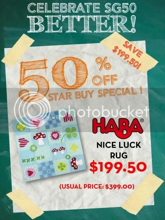photo 550 HABA Nice Luck Rug_zpsqwajfug2.jpg