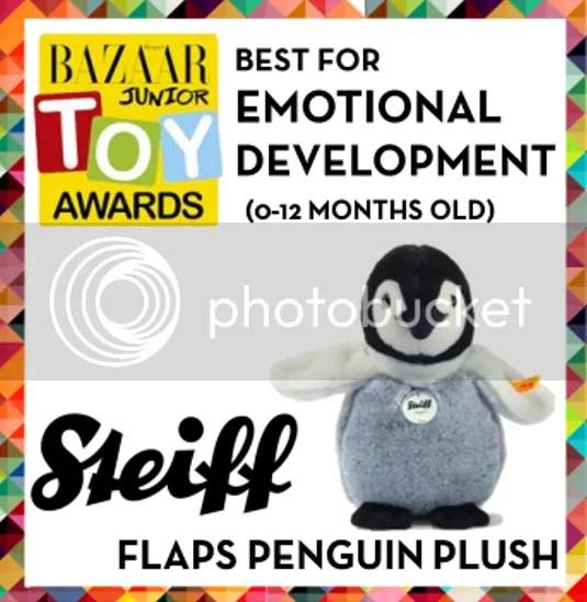 photo Steiff Flaps Penguin Plush_zpszniwmhsc.png