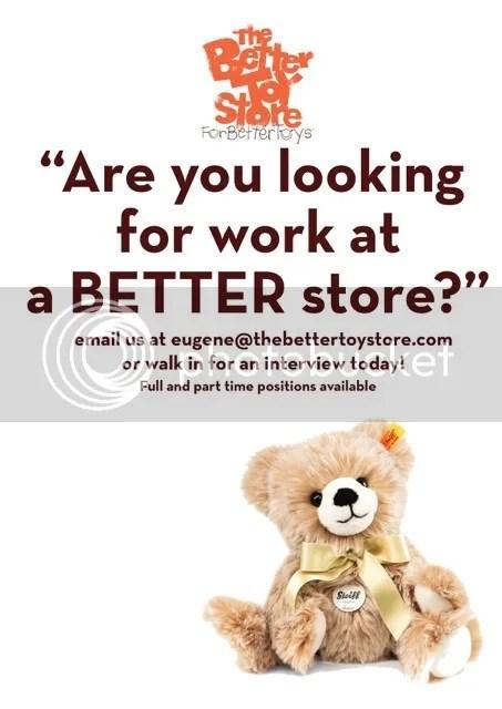 photo The Better Recruitment_zpsfaa2bfme.jpeg