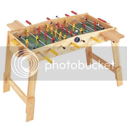 photo 02718-football-table_zpskipf3u2h.jpg