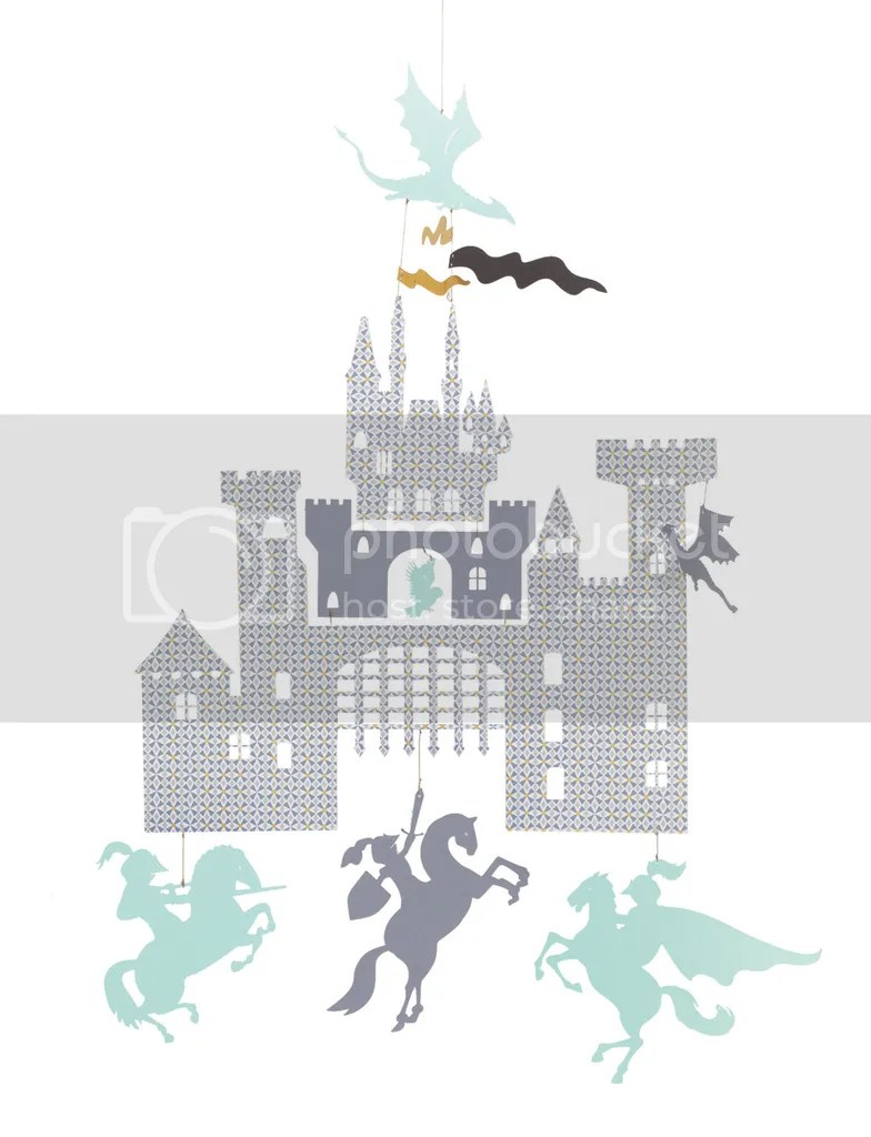 photo DJECO Castles and Dragons Mini Mobile_zpsabrovzug.png