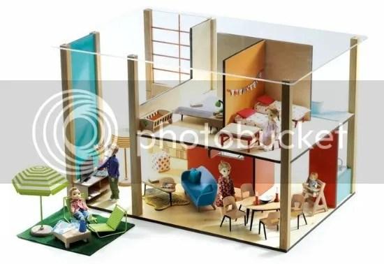 photo Djeco-modern-doll-house-cubic-house-1_zpsfjbqajuc.jpg