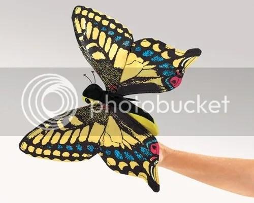 photo FOLKMANIS Swallowtail Butterfly_zpss6okku33.jpg
