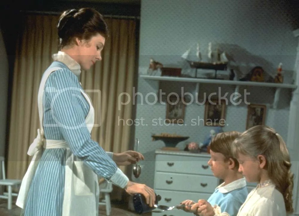 photo Mary-Poppins-Medicine_zpsxqo1pos9.jpg