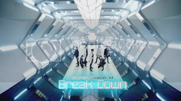 photo 20121229_superjuniorm_breakdown-600x3371_zps6b11cde7.jpg