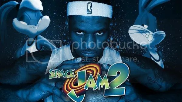 photo 1605031816-LeBron-James-to-Star-in-Space-Jam_zpscogydrqd.jpg