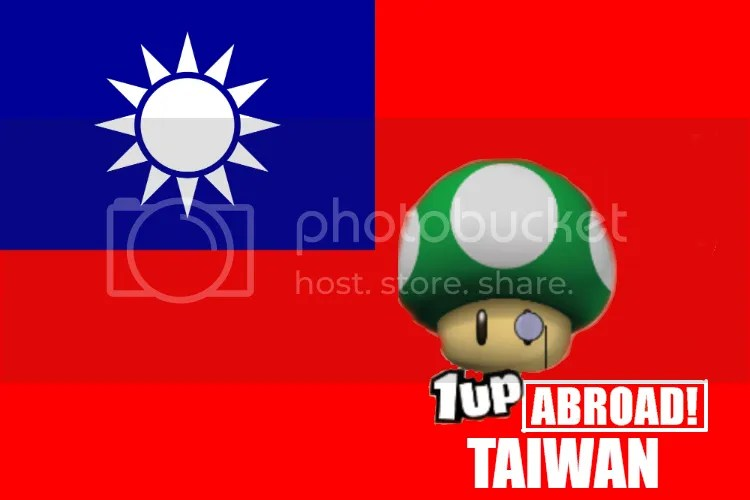 photo 1Up Abroad Taiwan_zpsnzmyxjok.jpg