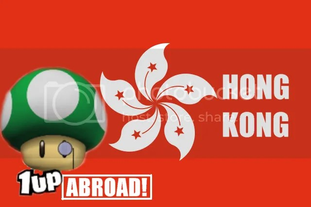 photo 1uP Abroad pic_zpsajf97rl5.png