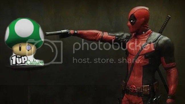 photo Deadpool_zps3harmto6.jpg