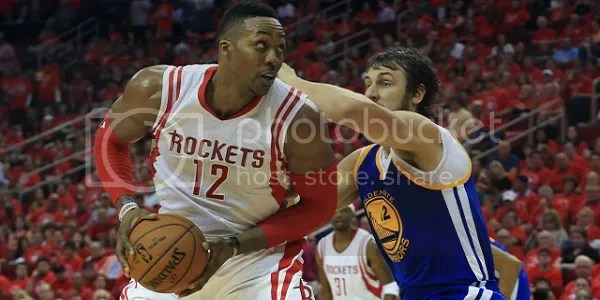 photo Dwight Howard_zpstnnabysi.jpg