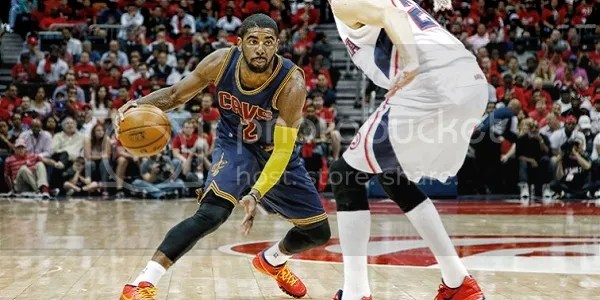 photo Kyrie Irving_zpsamwlkryr.jpg