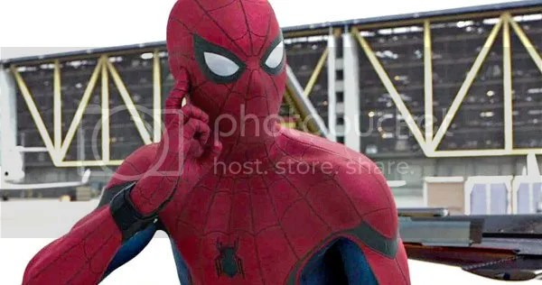 photo Spiderman_zpsbw5anm4n.jpg