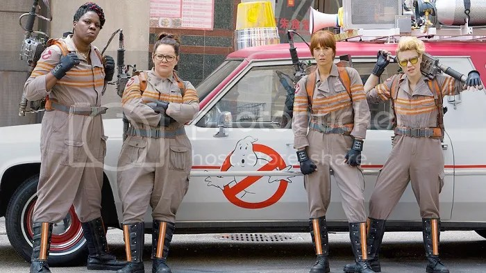 photo ghostbusters_zpscjhc0eu7.jpg