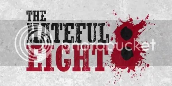 photo the-hateful-eight-banner_zpsxifqvzyd.jpg