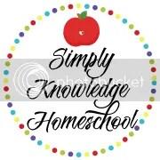 Simply Knowledge Homeschool