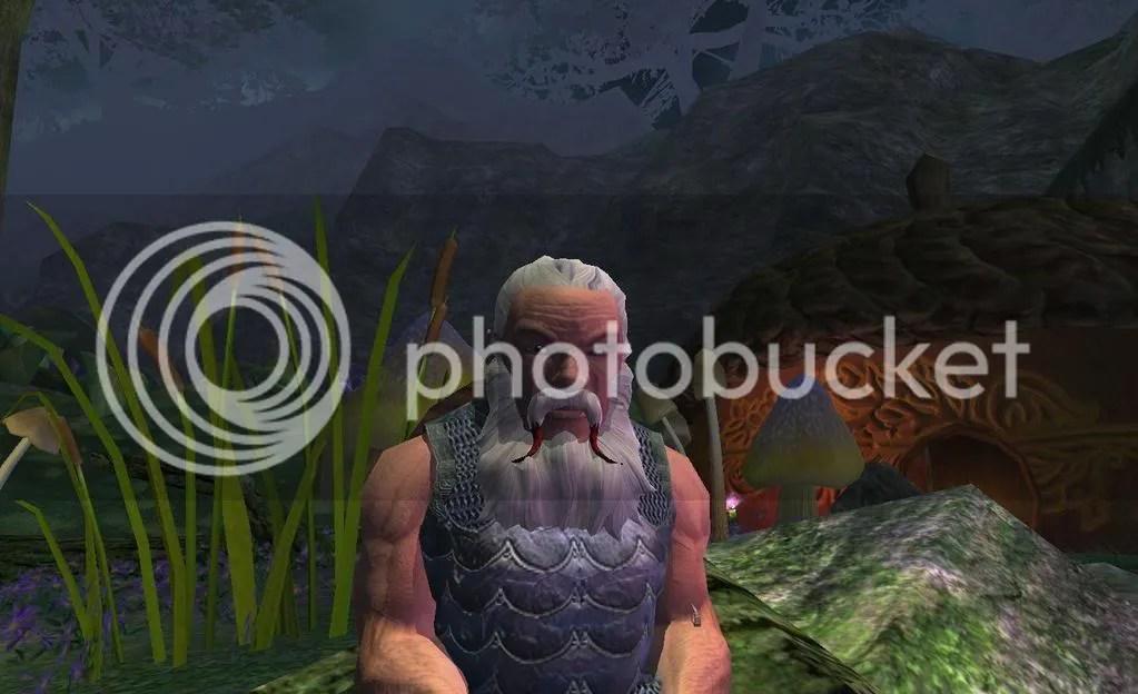 Udrath Stormheart