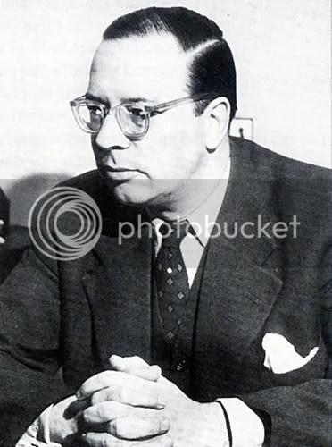 Georg Duckwitz