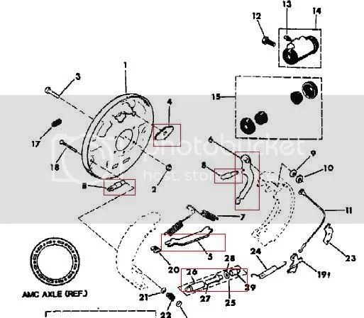 Diagram Vega Wiring Diagrams Diagram Schematic Circuit Wiring