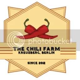 photo thechilifarm_logo2_web_zpsm2x306fm.jpg
