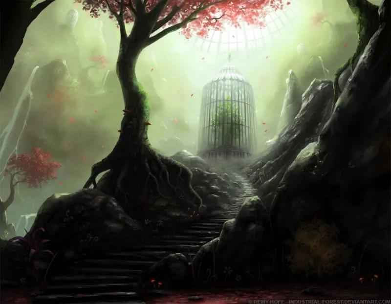 https://i2.wp.com/i136.photobucket.com/albums/q183/scotorum/WednesdaySunday/botanic_mountains_by_industrial_forest-d5m7gel_zps214ff9b2.jpg