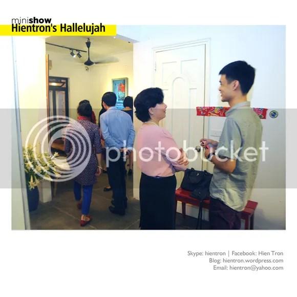 miniSOW: Hientron's Hallelujah photo 04_zps538676b0.jpg