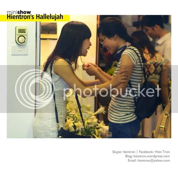 miniSOW: Hientron's Hallelujah photo 09_zpse0b8dada.jpg