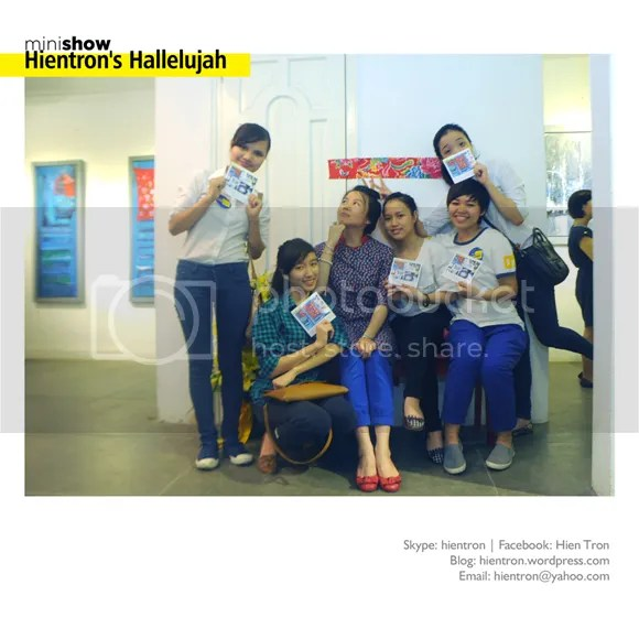 miniSOW: Hientron's Hallelujah photo 19_zpse7ee4c1c.jpg