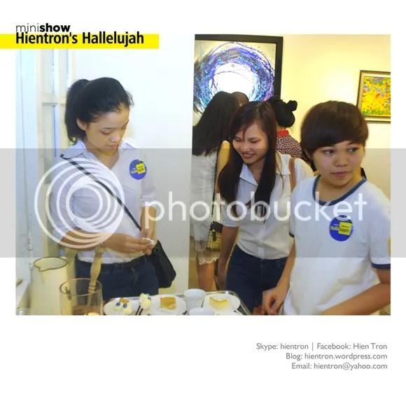 miniSOW: Hientron's Hallelujah photo 23_zps93908444.jpg
