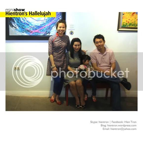 miniSOW: Hientron's Hallelujah photo 29_zpsb8275061.jpg