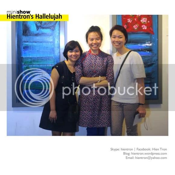 miniSOW: Hientron's Hallelujah photo 41_zps22d5b7e2.jpg